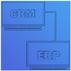 crm-erp1